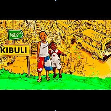 Kibuli