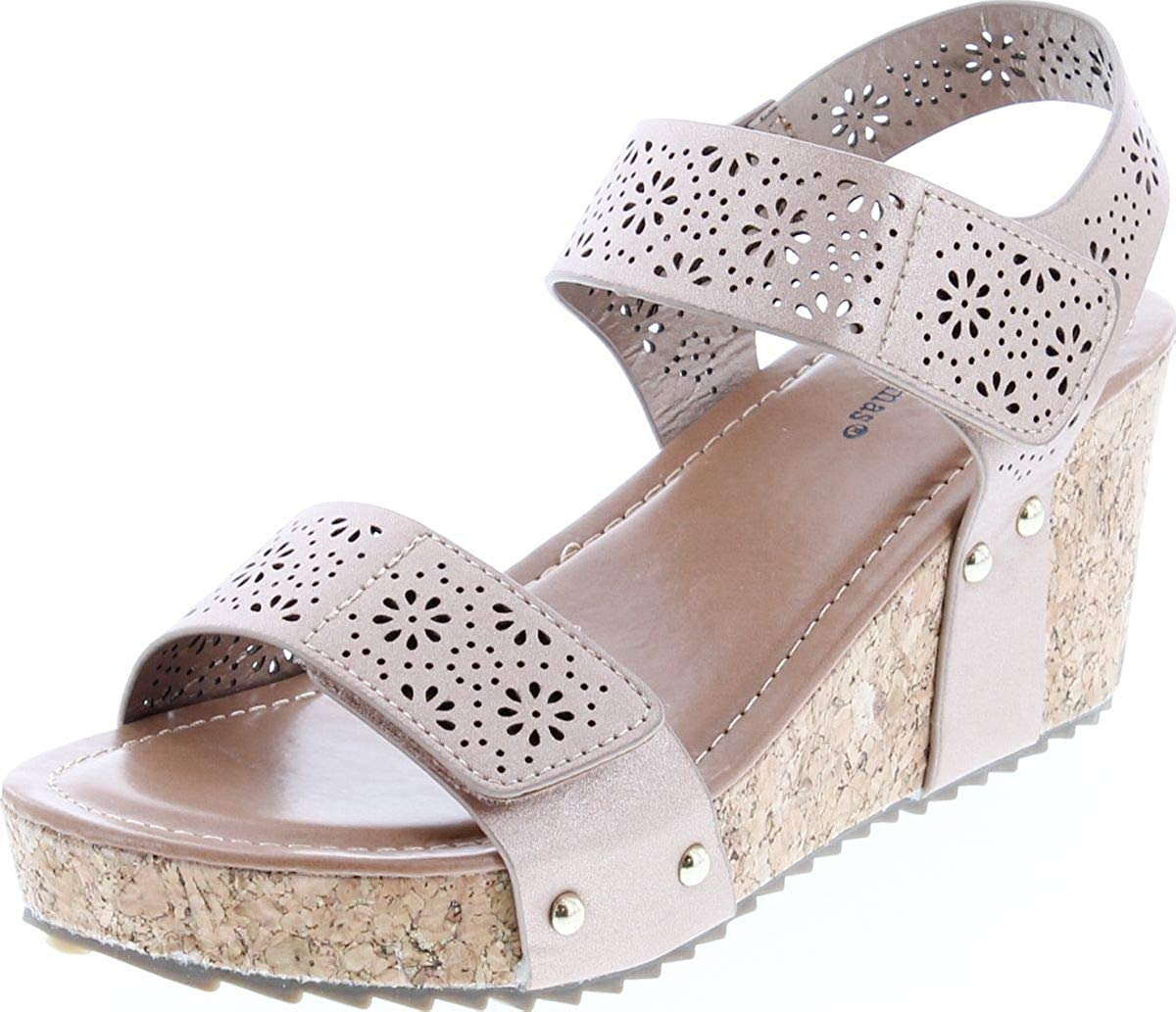 OFFicial mail order Pierre Dumas Giselle-10 Max 49% OFF Womens Sandals