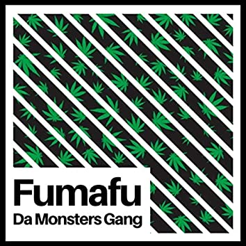 Fumafu