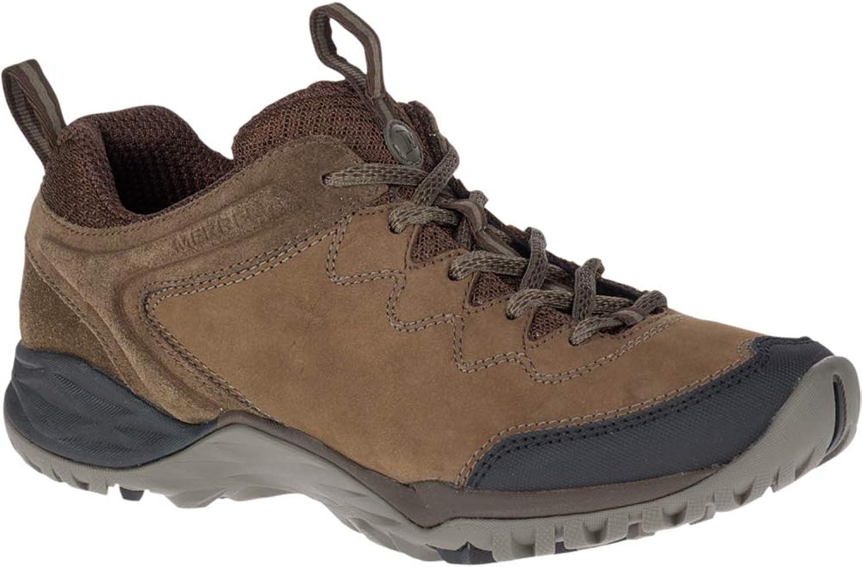 Merrell Womens J05566W Hiking shoes