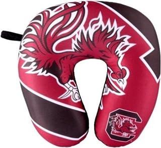 Crimson 22x17x5 Pegasus Sports NCAA PLUSH BACK REST ALABAMA