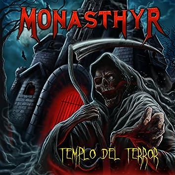 Templo del Terror