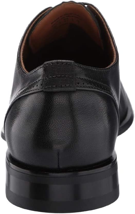 ALDO Okonedo | Men's shoes | 2020 Newest
