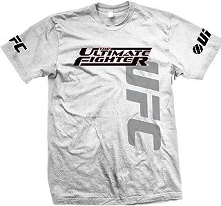 UFC Men's The Ultimate Fighter (TUF) Live Team Cruz Tee