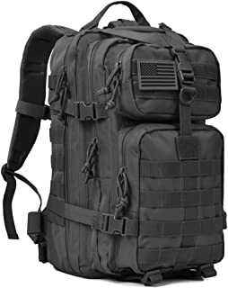 Best outdoor gear backpack 35l Reviews