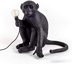 Best small monkey lamp Reviews