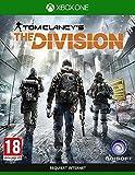 The Division - Xbox One [Importación francesa]