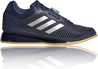 sports shoes 65416 0b55f ADIDAS PERFORMANCE Leistung 16 II Weightlifting Chaussure d halterophilie -  SS18