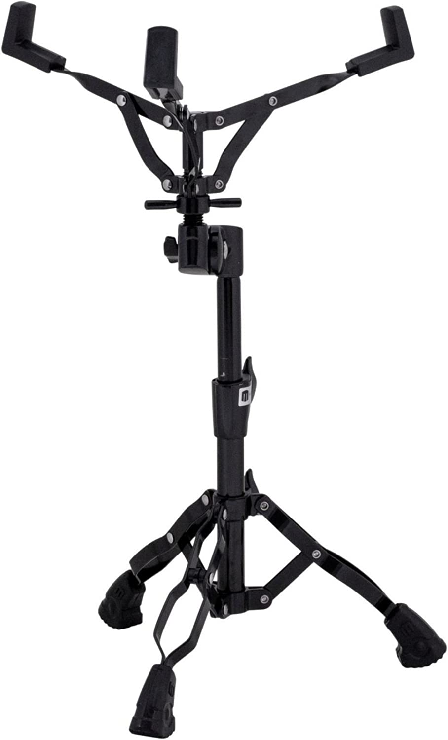 Mapex S600EB Mars Double Braced Black - Snare Stand We OFFer at cheap Deluxe prices