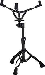 MAPEX Snare Drum Stand (S600EB)
