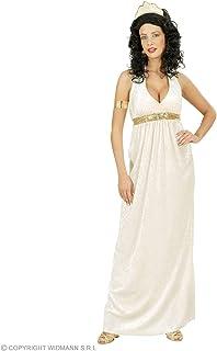 cheap for discount 0f35a 4c802 Amazon.it: Antica Roma - Costumi e travestimenti: Giochi e ...