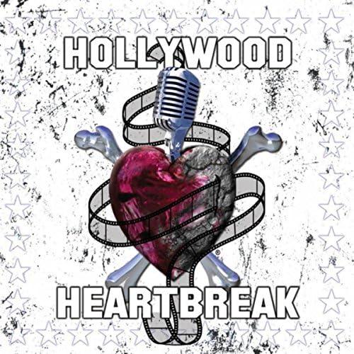Hollywood Heartbreak