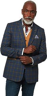Joe Browns Men's Seriously Savvy Blazer Jacket