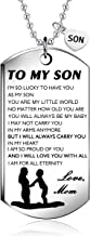 Best mother's wedding gift to son Reviews