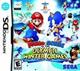 Sonic Ds Games
