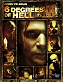 6 Degrees of Hell [USA] [Blu-ray]