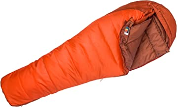 Marmot Trestles 0F Degree Synthetic Sleeping Bag