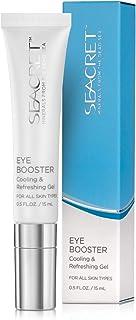 Sponsored Ad - SEACRET - Minerals From The Dead Sea, Eye Booster, 0.5 FL.OZ.