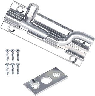 Securit S1480 75 mm Cerrojo para puerta