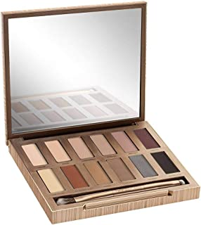 Urban Decay Naked Ultimate Basics Eyeshadow Pallete (12 X 0.04 Ounce), 0.48 Ounce