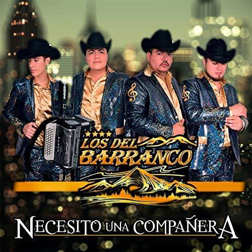 Los Del Barranco