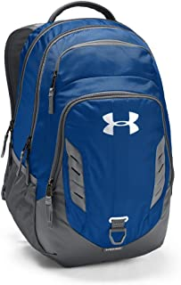 Under Armour Recruit 2.0 Backpack (Royal/White)