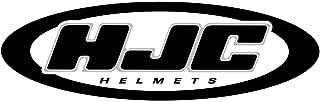 HJC 1582-165 Rear Vent for RPHA-10 Zappy Helmets - MC-21