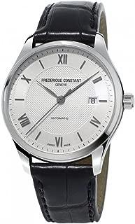 Frederique Constant Classics Automatic Men's Watch FC-303MS5B6