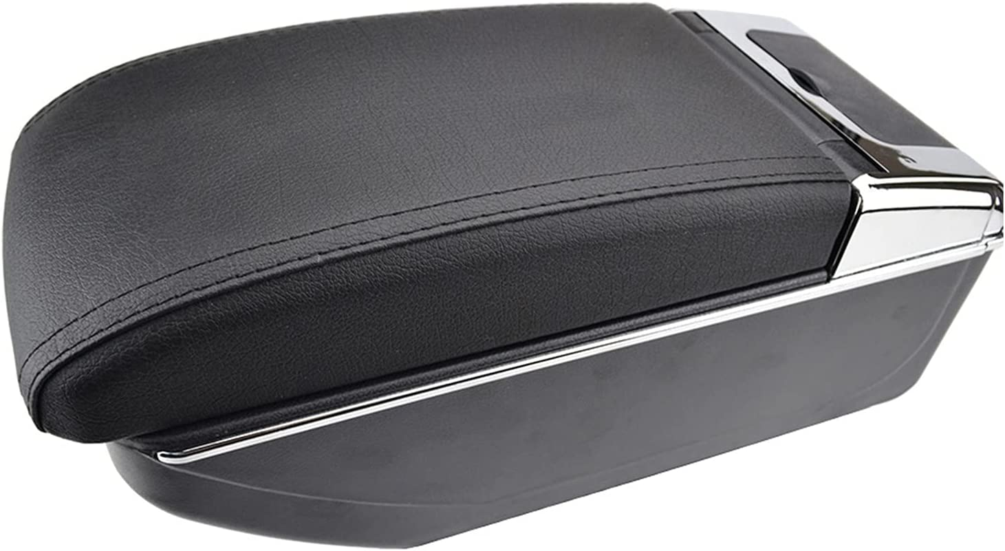 Center Console Car Cup New sales Holder Storage CX-3 for Mazda Box 2015-20 Daily bargain sale