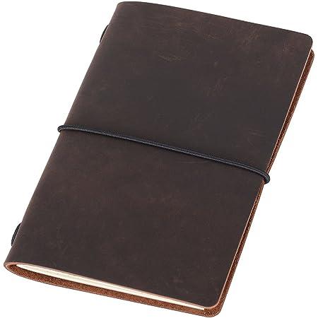 Fieldnote Insert Fieldnote Wallet Travel Wallet Pocket TN Insert Dollbirdies Original FieldnotePocket Size Traveler Notebook Insert