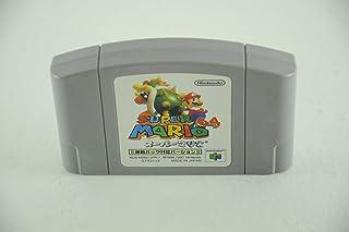 スーパーマリオ64