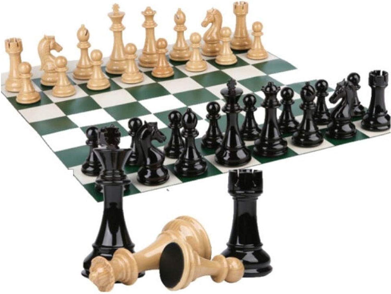envio rapido a ti Mzitty-615 Juego de ajedrez y y y Damas de Viaje  portátil y Perfecto for Viajes  El ultimo 2018