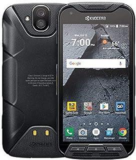 Amazon com: Kyocera - Unlocked Cell Phones / Cell Phones
