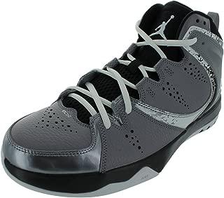Air Jordan Phase 23 2 Mens Basketball Shoes 602671-003