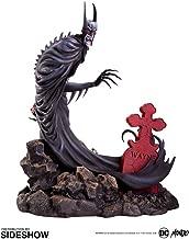 Best vampire batman statue Reviews