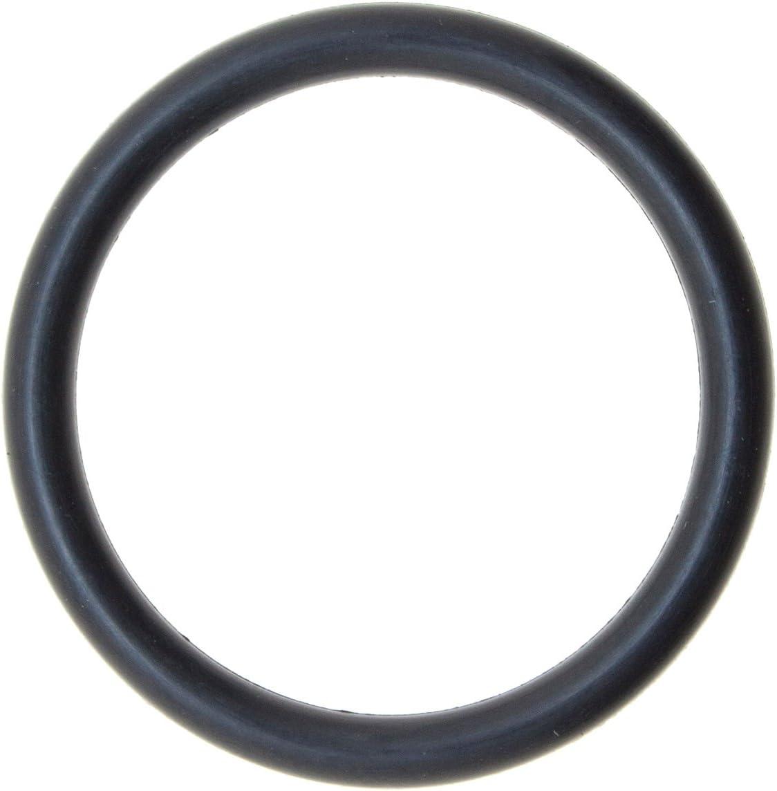 O-Ring 278,77 x 5,33 mm NBR 70 Dichtring Menge 1 Stück