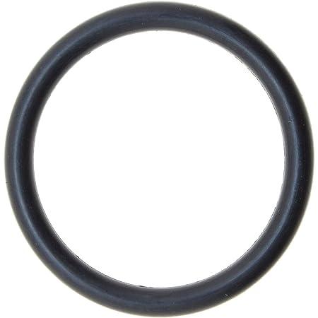 Dichtring schwarz oder braun O-Ring 38 x 5 mm FKM 80