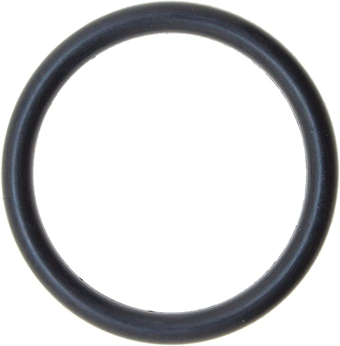 O Ringe Null Ring Dichtring 5 Stück NBR 70 Innen 12 mm x 2,5 mm Schnurstärke