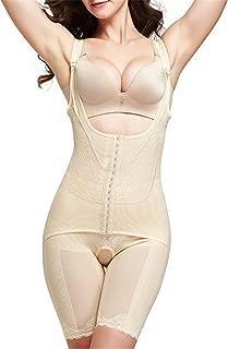 Doris Batchelor Fashion Women Lingerie Waist Trainer Body Shaper Corrective Underwear Magnet Shapewear Loss Weight Corset
