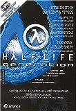 Half Life Génération 3