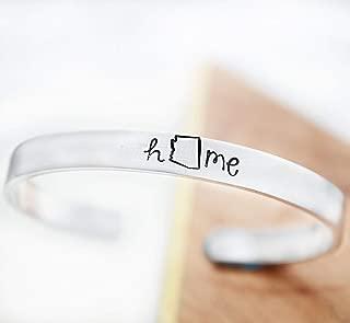 arizaga bracelet