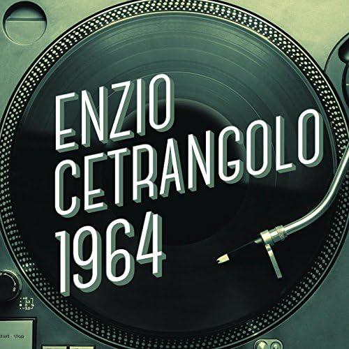 Enzio Cetrangolo