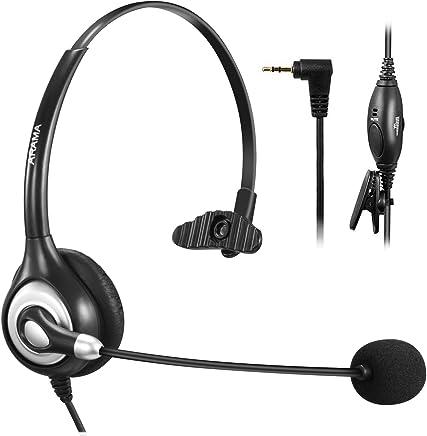 alpha-ene.co.jp Office Electronics Headsets etc 7841 7962 7970 ...