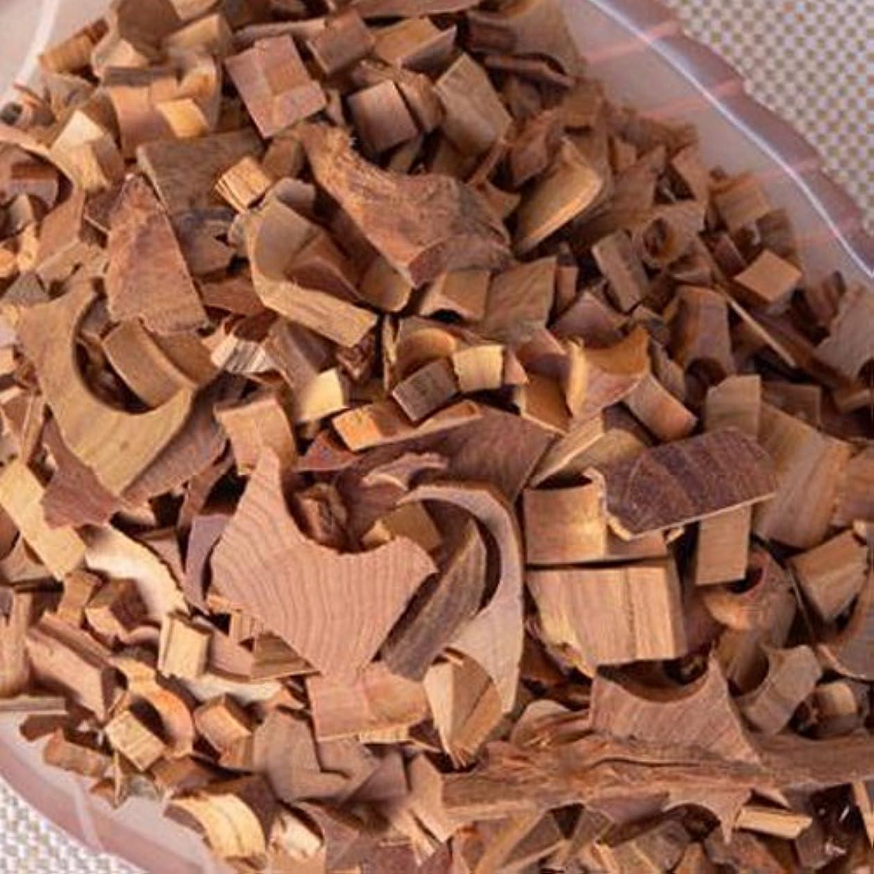 彫刻レタッチ卒業記念アルバムNatural India Mysore Laoshan Sandalwood Chips aromatic Sandal Wood Chips Scent Rich For Aromatherapy Aroma Rich Resin Content