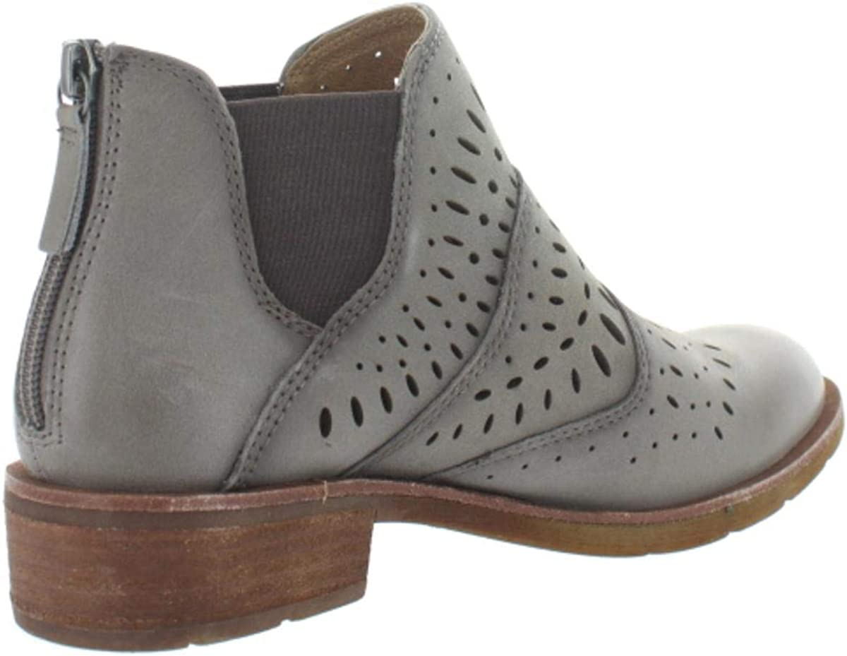 Sofft - Womens - Brenley | Ankle \u0026 Bootie