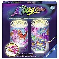 Ravensburger Mixxy Colors