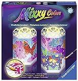 Ravensburger Mixxy Colors Malen 29415 - Bunte Schmetterlinge -