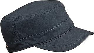 LYRSRX قبعة الشمس، الحماية من الشمس، قبعة الترفيه قبعة الرجال الرجعية، المشي لمسافات طويلة، تسلق الجبال