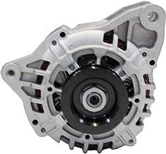 TYC 2-13945 New Alternator