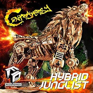 Hybrid Junglist